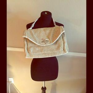 tarnish Handbags - Tarnish handbag