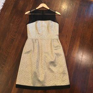Ivy&Blu Dresses & Skirts - Sleeveless dress