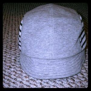 San Diego Hat Company Accessories - Short Brim San Diego Hat Company Cap