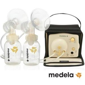 Medela Other - Brand New Medela Pump In Style Breastpump