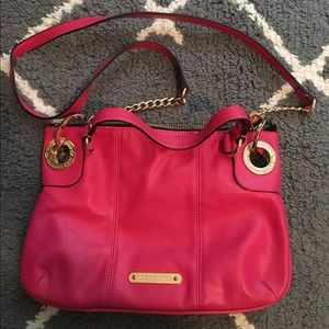 👑Juicy Couture cross body