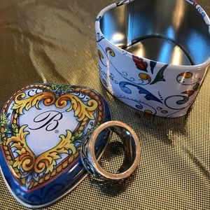 Brighton Jewelry - Beautiful Brighton ring