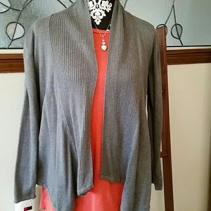 Fever London Sweaters - Almost new, lightweight cardigan, M, runs small