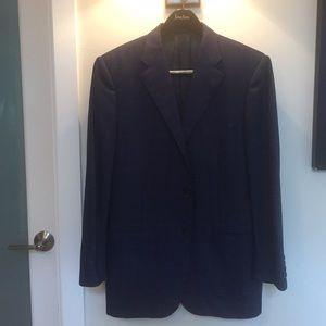 Corneliani Other - Corneliani suit jacket