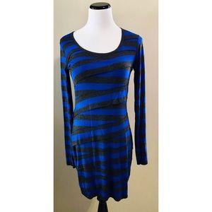 Bailey 44 Dresses & Skirts - Bailey Dress
