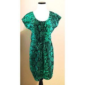 Eight Sixty Dresses & Skirts - Eight Sixty Dress