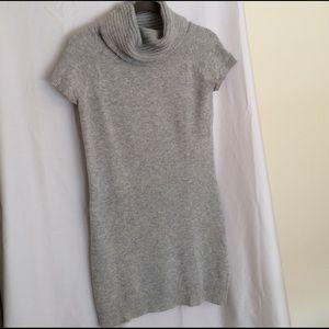 Benetton sweater dress