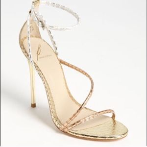 B Brian Atwood Shoes - Brian Atwood Labrea Sandals
