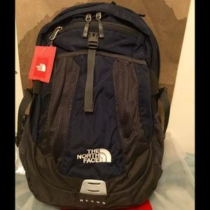 The North Face Other - NEW The North Face Men's Recon Backpack