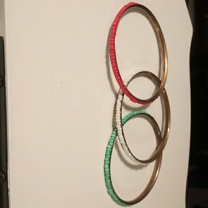 Boheme Jewelry - Fashion bracelet