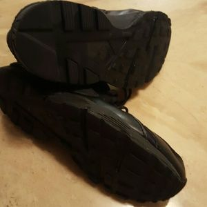 Nike Huarache Talla 10 WwcsxKPRqP