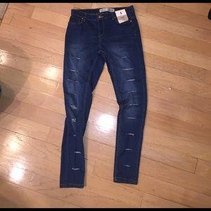 Poshmark Denim - Poshmark jeans