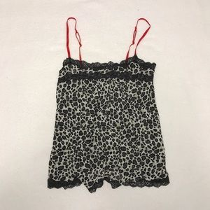 aerie Other - 💝 Stylish Aerie Chemise! 💕