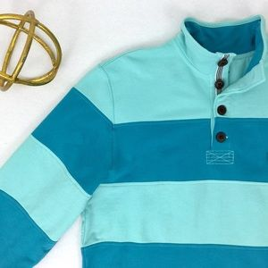 Izod Other - Izod // Saltwater Sweatshirt