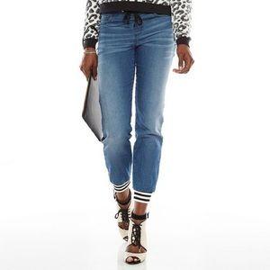 Juicy Couture Denim - Juicy Couture jogger jeans
