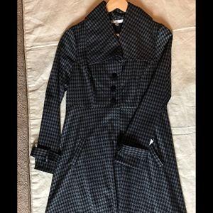 Fever London Jackets & Blazers - Empire Waist Jacket