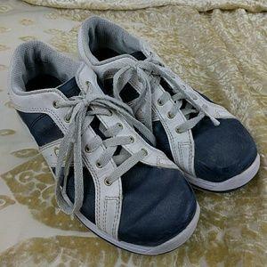 80% off Dexter Shoes - Payless brown women's heel wedges size 8 ...