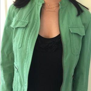 CITY DKNY jacket