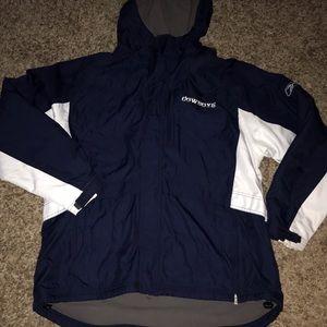 Reebok Other - Dallas Cowboy winter jacket