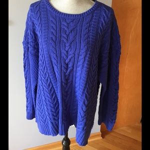 Ralph Lauren Sweaters - NWT Ralph Lauren Sweater/ Final price firm