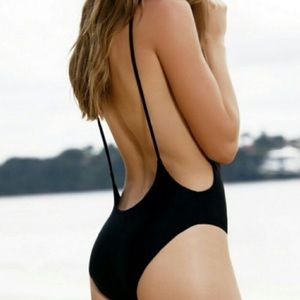 American Apparel (like) One-Piece