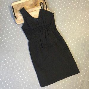 Voom by Joy Han Dresses & Skirts - Voom by Joy Han cocktail dress