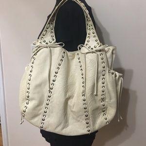 Kooba Handbags - Beautiful kooba Marcella Bag