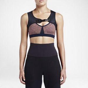 NikeLab Training Vest