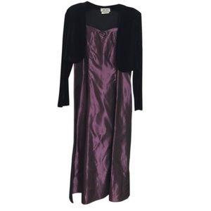 Amy Byer Other - Amy Byer 2 piece girls dress