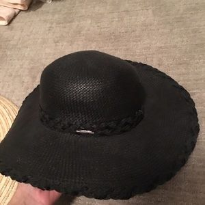 Zingara Flop hat