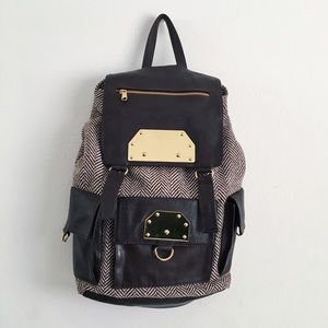 ✨ NEW Urban Outfitters Backpack