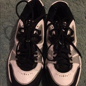 Prince Other - Men's Prince tennis shoes!
