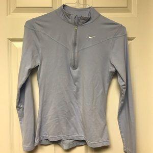 Nike Tops - Nike DriFit Pullover