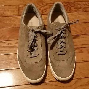 SeaVees Other - Men's Seavees Sneakers