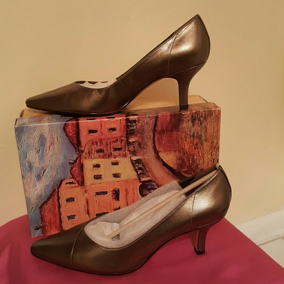 Bella Vita Shoes | Bella Vita Shoe