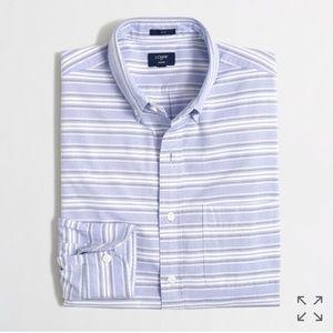 J. Crew Other - 🌊SALE🌊 J.Crew oxford shirt