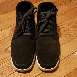 Clae Other - Men's Clae Suede Sneaker