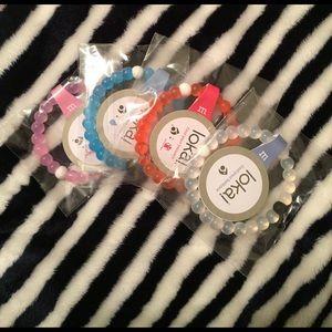 Lokai Accessories - Lokai bracelet