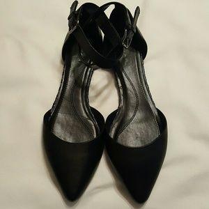 Tahari Woman Shoes - 👠Awesome Tahari leather flats 👠