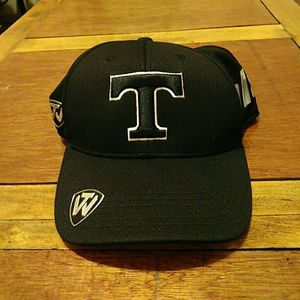 Top of the World Other - Tennessee Vols Cap