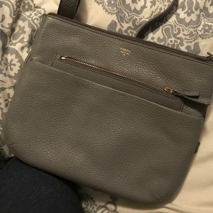 Fossil Handbags - Fossil cross body bag