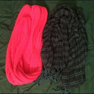 Scarf Bundle!
