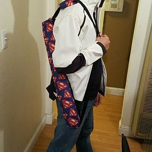 Bioworld Other - Cooler sling bag
