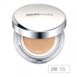 AMORE PACIFIC CUSHION SPF50 COMPACT NOT INCLUDING