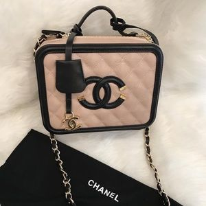 5d4ecdc34ea6 Chanel Box Bag Price | Stanford Center for Opportunity Policy in ...