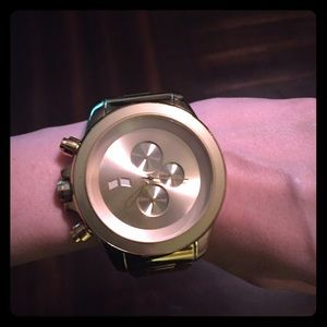 Vestal Other - Vestal ZR3 watch