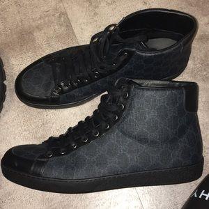 Gucci Other - 💥 Sale💥 Gucci Brooklyn sneaker