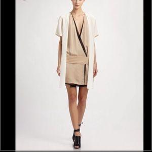 Reed Krakoff Dresses & Skirts - HOLD Cheryljam💋Reed Krakoff💎