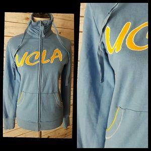 other Tops - UCLA Sweatshirt