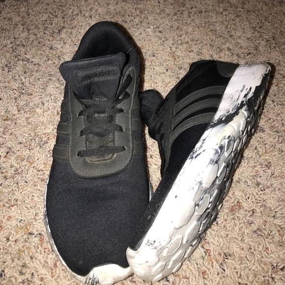 Adidas zapatos zapatos Adidas Marble mira abajo poshmark ede4ce